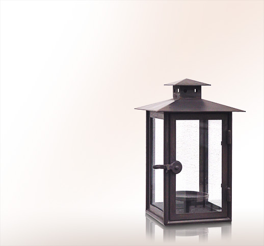 friedhofslichter bronze messing shop kaufen preise kosten bestellen versand. Black Bedroom Furniture Sets. Home Design Ideas