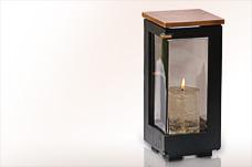 pflanzschale f r das grab aus bronze online kaufen und bestellen preise katalog bilder. Black Bedroom Furniture Sets. Home Design Ideas