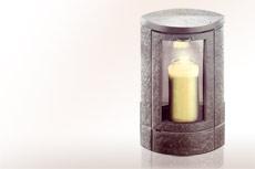 pflanzschalen f r den friedhof aus bronze online kaufen und bestellen preise katalog. Black Bedroom Furniture Sets. Home Design Ideas