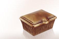 pflanzschalen f r den friedhof aus bronze online kaufen. Black Bedroom Furniture Sets. Home Design Ideas