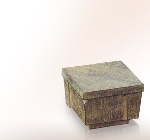 moderne weihwassergef e aus bronze f r ein grab online kaufen und bestellen preise katalog. Black Bedroom Furniture Sets. Home Design Ideas