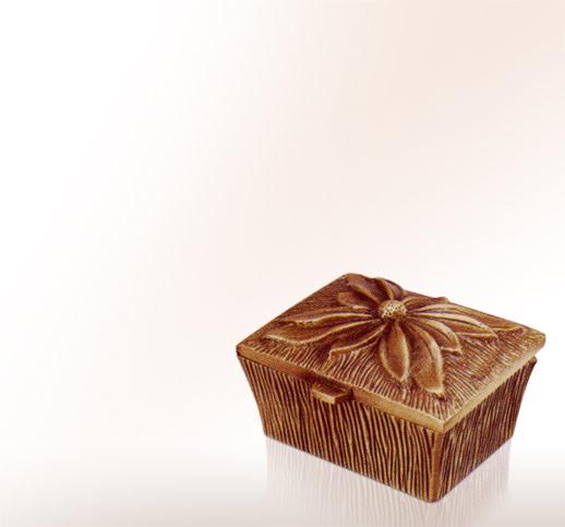 moderner weihwasserkessel aus bronze f r ein grab online kaufen und bestellen preise katalog. Black Bedroom Furniture Sets. Home Design Ideas