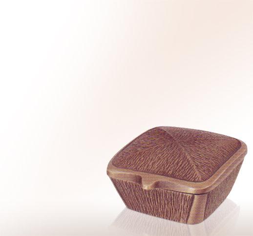 moderne weihwasserschale aus bronze f r ein grab online kaufen und bestellen preise katalog. Black Bedroom Furniture Sets. Home Design Ideas